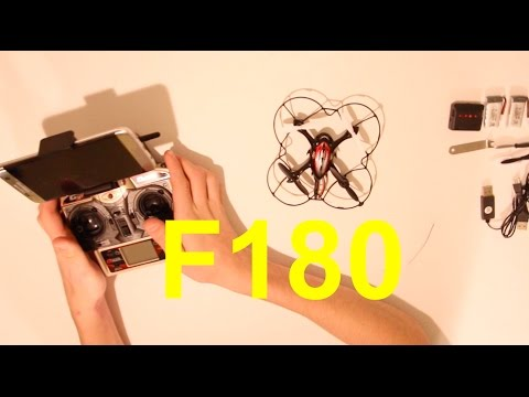 dfw-f180-unboxing-and-initial-thoughts