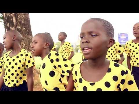 Mutukuza Bubi Abazadde  - Focus Sunday School New Ugandan Music 2016 HD: Mutukuza Bubi Abazadde is a song by the Focus Sunday School of Christianity Focus Centre Ministries - Mengo Kisenyi L C 1 Kiganda Zone. Produced by GiDDY FiLMZ