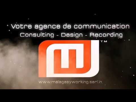 Malagasy Working - Intro