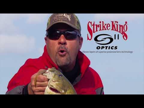 Grand Isle Family Vacation - Louisiana - Sportsman TV