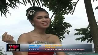 Samarinda Kota Tepian Lagu Kaltim by One Entertainment 08125532000