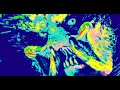1 Hour SFX Sound Effects - PREDATOR - Predator Vision, Tech And Various Growls And Roars