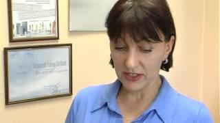 Антицеллюлитный (лимфодренажный) массаж
