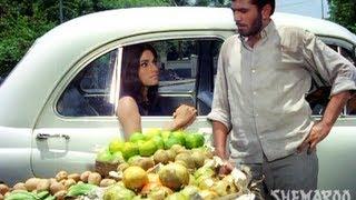Do Raaste - Part 12 Of 15 - Rajesh Khanna - Mumtaz - Superhit Bollywood Movies