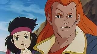 Download Video Transformers Masterforce Episode 10 MP3 3GP MP4