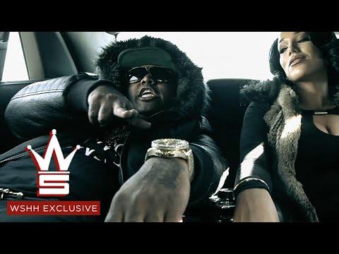 """Chedda Da Connect """"Flicka Da Wrist"""" (WSHH Exclusive - Official Music Video)"""