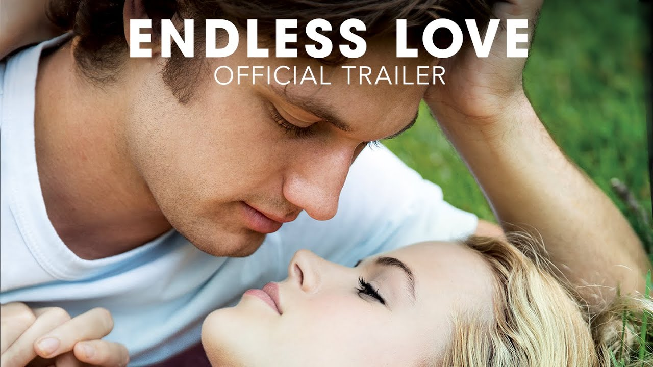 valentines day movie online free no downloads