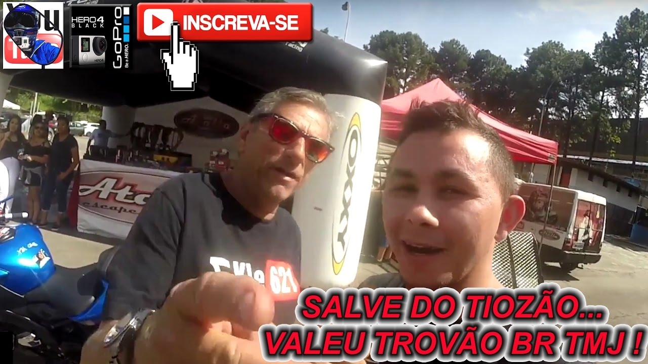 TROVAO BR SALVE DO TIOZAO DA HORNET KLE 621 KLEBER ATALLA ITAMAR BARBEIRAGEM EM POCOS DE CALDAS