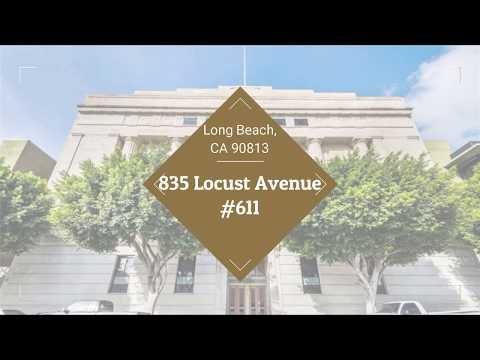 835-locust-avenue-#611,-long-beach,-ca-90813-|-homes-for-sale-in-long-beach
