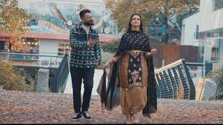Combination -Amrit maan whatsapp status new punjabi song 2019!
