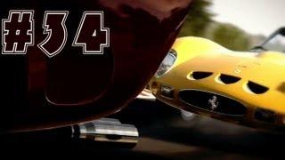 Test Drive: Ferrari Racing Legends - Walkthrough - Part 34 - Back To Front (PC) [HD]