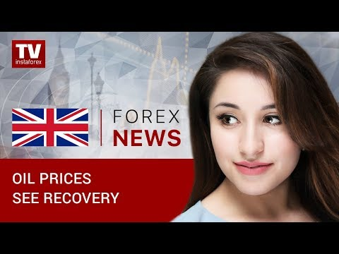 Crude oil prices rise amid hurricane fears  (09.10.2018)