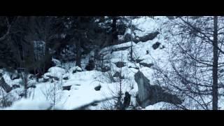 第27回東京国際映画祭上映作品 英語タイトル:Ice Forest © ASCENT FILM.