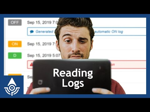 11---reading-your-logs-in-geotab-drive---eld-electronic-logging-elogs-tutorial-for-hos-drivers