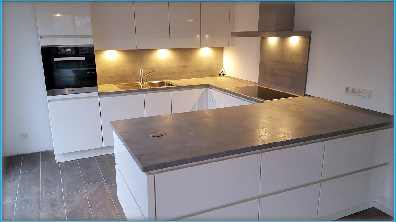 Die Neue Küche Kommt & Haus Update Vlog  Gabelschereblog