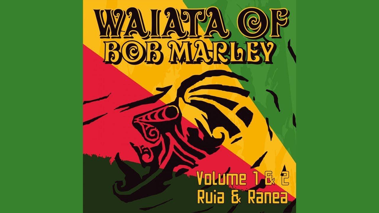 Download Ruia & Ranea - Kotahi Aroha