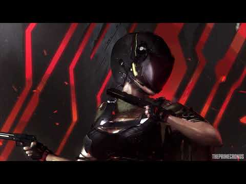 Twelve Titans Music - Monolith   POWERFUL EPIC MUSIC