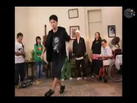 """Biết Yêu - Thùy Chi - OST  """"Bước nhảy Xi-Tin"""""""