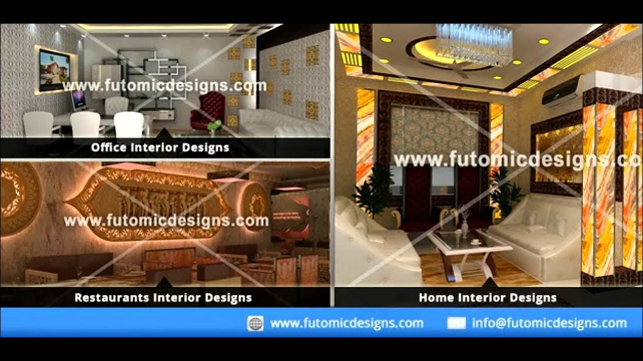 india designers interior watch mumbai in youtube restaurant