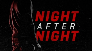 Martin Jensen - Night After Night (Extended Mix)