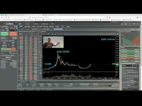 buy bitcoin& 8221