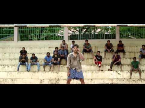 Ende Maavum Poothe FULL Song   Adi Kapyare Kootamani   Latest Malayalam Movies Songs 2015