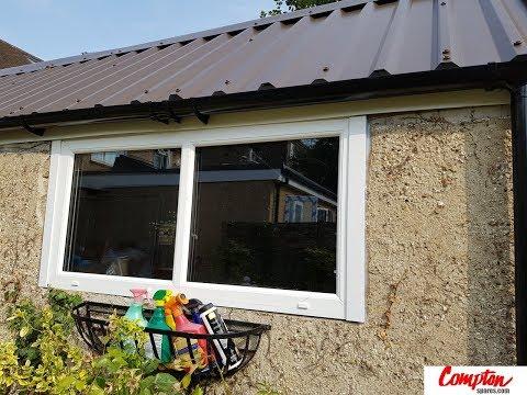 block-garage,-ivy,-asbestos-roof,-a-complete-garage-transformation