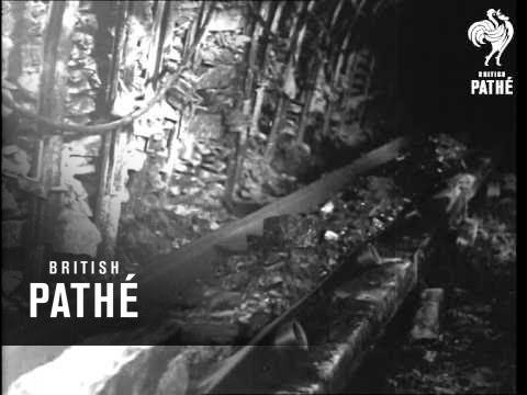 Coal Mining (1950)