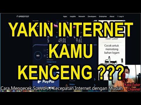 cara-mengecek-kecepatan-akses-internet-terbaru-|-tutorial