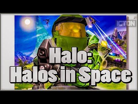 halo:-halos-in-space-|-bad-fan-fiction