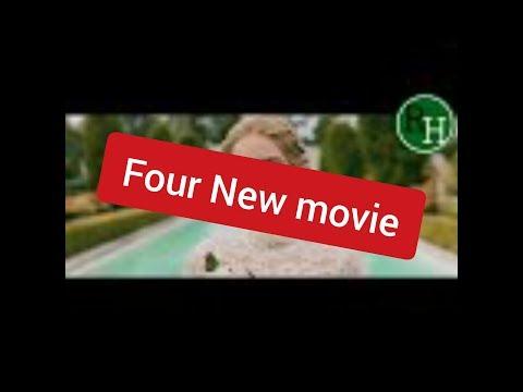 Box office movie this week 09/09/2019