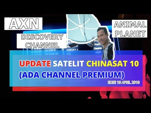 Repeat NSS 6 New Channels Update DishTv 95E 28/07/2018 by BalocH TV