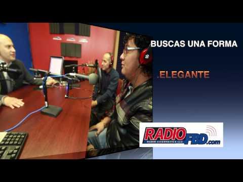 RADIO FBD DALLAS