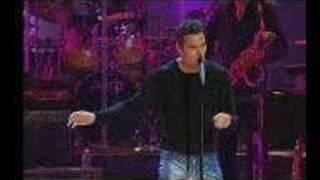 Ricky Martin - California Girls & help Me Rhonda (live)
