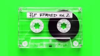 Jasmine Thompson Adore My Digital Enemy Remix