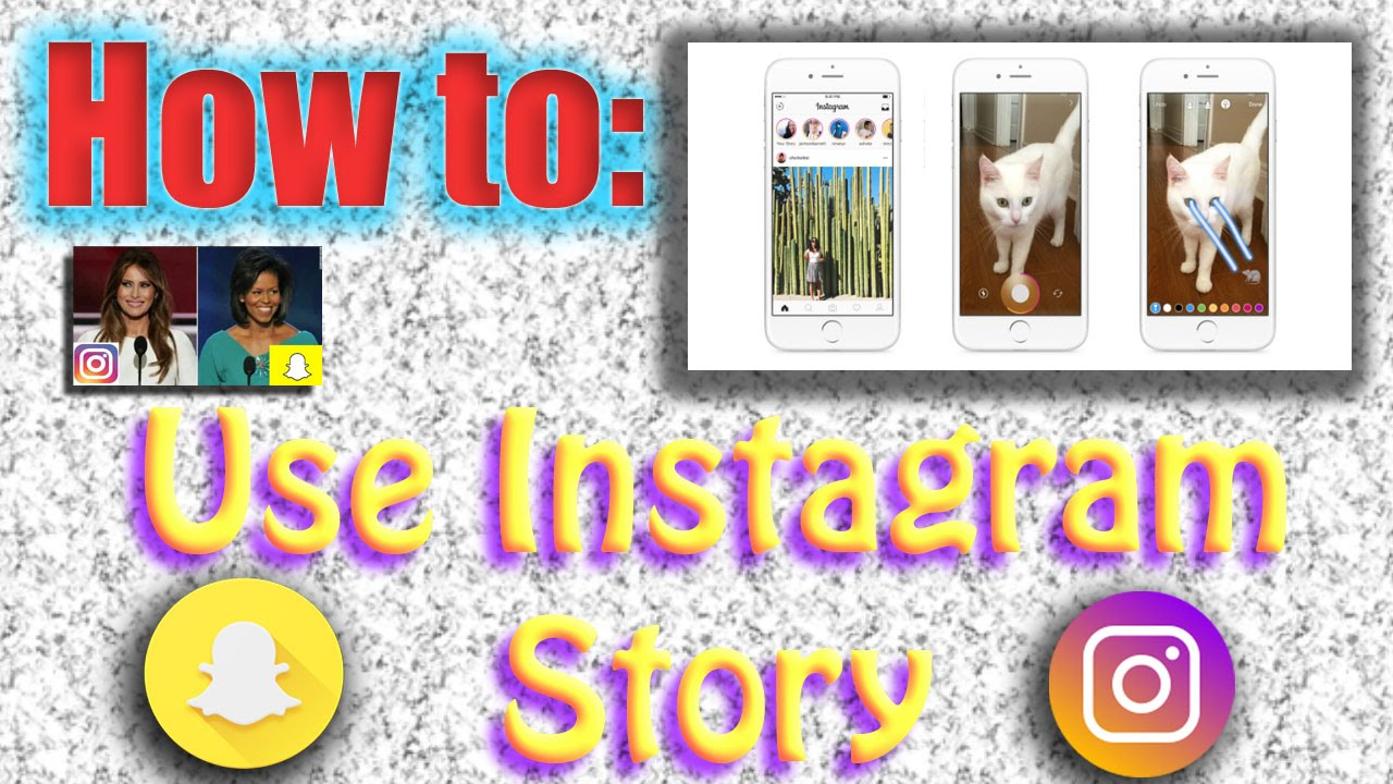 how to add on story on instagram android