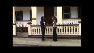 NUESTRO PATRIMONIO: Malabo. Guinea Ecuatorial