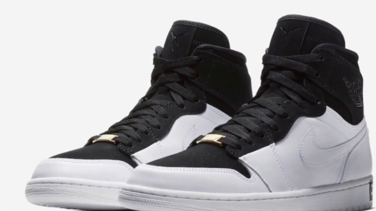 9fc68ed62d8 PREVIEW ON THE AIR JORDAN 1 RETRO HIGH EQUALITY AND THE NIKE AIR FORCE 1  CMFT EQUALITY AND MORE !