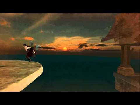 The Last Hero Android Game Play |  Level 10 Retribution Walkthrough thumbnail