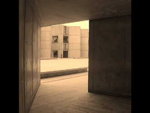 The Salk Institute