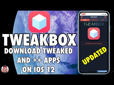 tweakbox-updated!-download-and-protect-your-favorite-tweaked-and-++-apps-now!