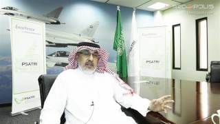 saudi offset program