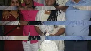 Robinson RD. La Boda De Mi Madre. YouTube Videos