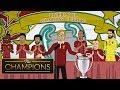 The Champions: Season 3, Episode 2