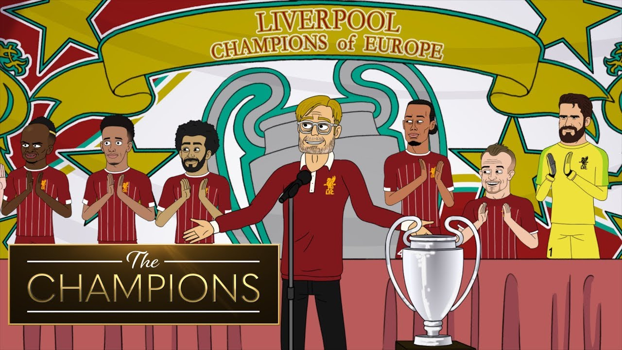 Download The Champions: Season 3, Episode 2