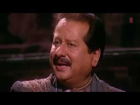 Aur Aahista Kijiye Baatein Full Song - Pankaj Udhas | Pop Songs