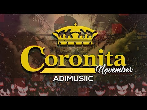 Legjobb Minimal Coronita 2017 November Free Download @ ADIMUSIIC