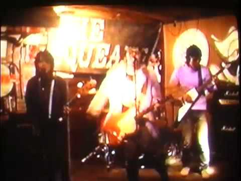 THE SQUEAKS - WILD ONE (PV) mp3