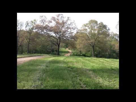 Coggins Farm History