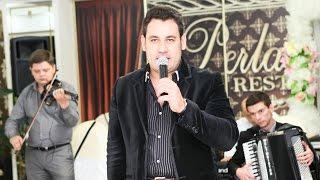 andreeamariage - Ionut Dolanescu   program